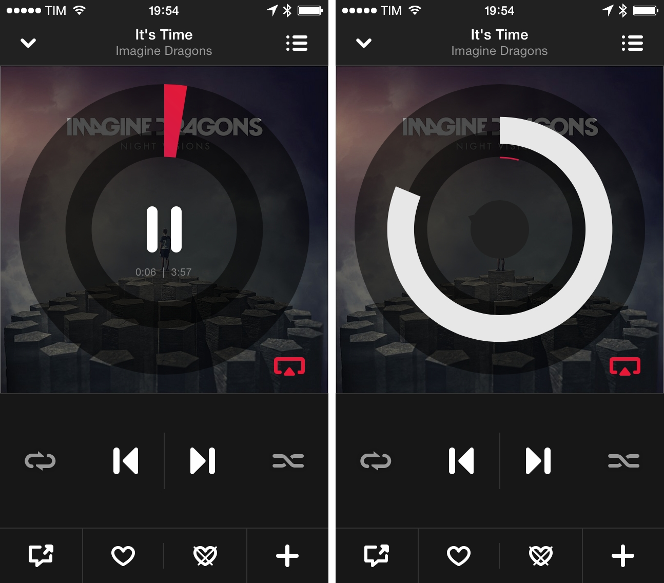 Why Beats Music Matters MacStories