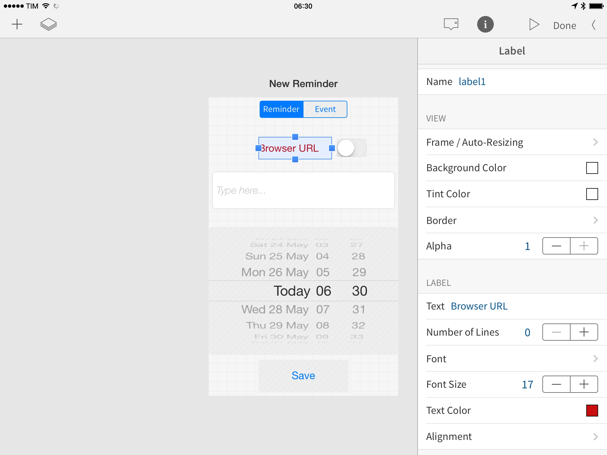 Editorial 1 1: Another Step Forward for iOS Automation MacStories