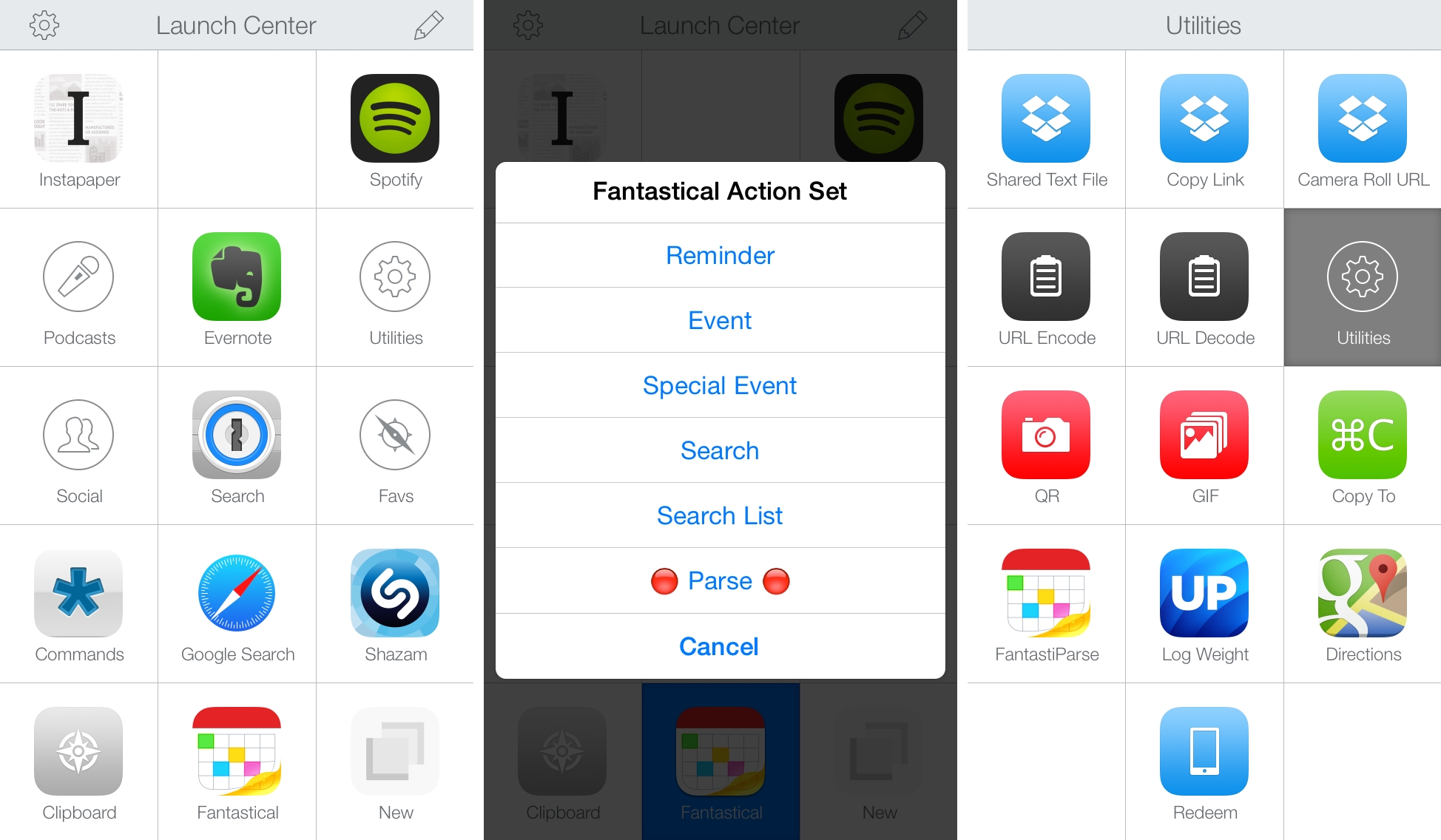 Automating iOS: A Comprehensive and Updated Guide to Launch Center