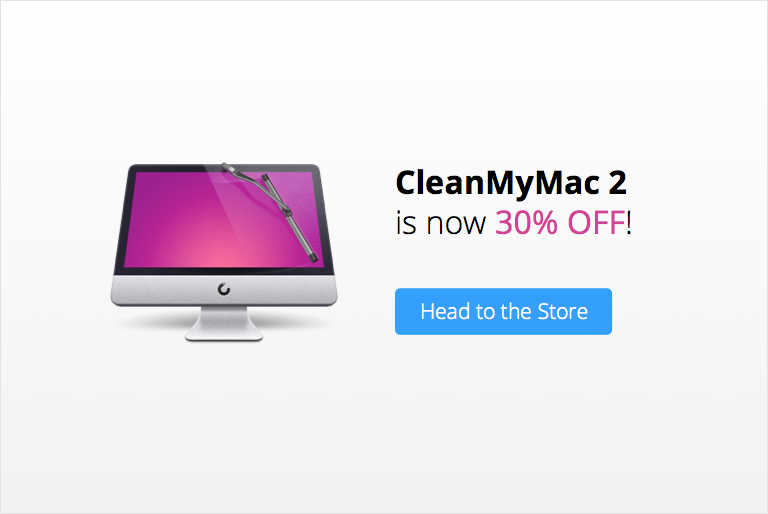 how to clean a mac screen safely